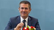Nurettin Canikli: İstihbaratta ciddi ve köklü reformlar yapacağız