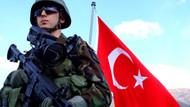 Cezaevindeki darbeciye selam verdiği için asker gözaltına alındı