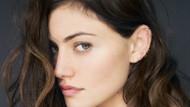 Bu yazın en göz alıcı trendi: Kulak piercingleri