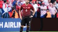 Hakan Çalhanoğlu: Yanlış yerde oynadım
