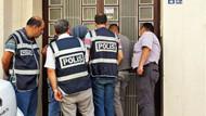 Uğur Derin Dondurucu'nun sahipleri gözaltında