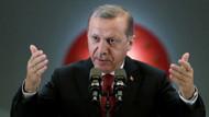 İngiliz Financial Times gazetesi: Türkiye'nin kaderi Erdoğan'ın elinde!