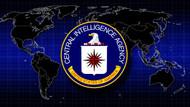 CIA, darbe girişimi gecesi Büyükada'da toplanmış!