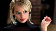 Yeni Bond kızı kim olacak? İşte bahis oranları!