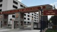GATA Haydarpaşa Hastanesi komutanı gözaltına alındı