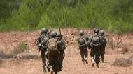Darbeci askerler Ula ilçesi kırsalında görüldü!