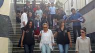 Gazeteci Nazlı Ilıcak'a tutuklama talebi!
