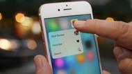 Yeni iPhone'un ön sipariş tarihi sızdı!