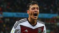 2 Temmuz reyting sonuçları: Almanya İtalya maçı mı, Nihat Hatipoğlu mu?