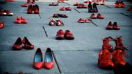 Yılın ilk 6 ayında 153 kadın öldürüldü
