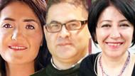 Darbeyi bilen astrologlar: Herkes yerde ararken onlar gökte buldu