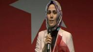 Erdoğan'ın kızı Esra Albayrak 15 Temmuz gecesi yaşadıklarını anlattı!