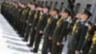 Son dakika! Askeri okulların kapatılması kararnamesi yayınlandı!