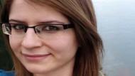 KPSS'den atanamayan genç kız intihar etti