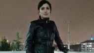 Eşinden boşanan kadını sevgilisi sokak ortasında tüfekle vurarak öldürdü!