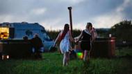 Swingfields festivali