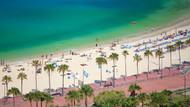 Yurt dışı tatil yerlerini aratmayan yurt içi 10 tatil rotası!