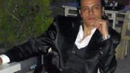 Bandırmalı şarkıcı evinde ölü bulundu