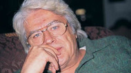 Cüneyt Arkın Altın Koza ödülünü neden reddettiğini açıkladı: Yılmaz Güney'in hakkıydı