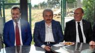 Şentop: Suriyelilerin tamamına vatandaşlık söz konusu değil