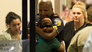 ABD'de polise şok saldırı! Ölü ve yaralılar var