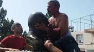 Kürt çiftçiye zorla Atatürk büstü öptürenlere 19 yıl hapis istemi
