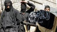 IŞİD'in Türkiye'deki yeni celladı: MOL