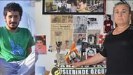Ali İsmail Korkmaz'ın annesi: Koskoca 3 yıl geçti, hâlâ adalet bekliyoruz!