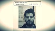 Reza Zarrab, ABD'de tutuklandığı günü anlattı!