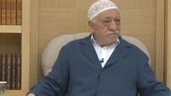 Fethullah Gülen son konuşmasında Erdoğan'ı ölümle tehdit etti