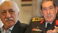 Gülen: Yaşar Büyükanıt buraya geldi, boğuştuk, ben onu yendim