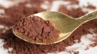 Kakao yeni kokain mi?
