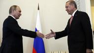 BBC: Erdoğan, Batı'yı endişelendirmekten zevk alır gibi görünüyor