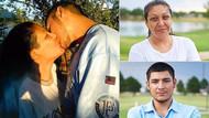 Amerikalı kadın Mares, evlatlık verdiği öz oğluyla aşk yaşıyor!