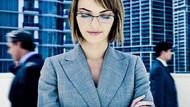 Kadınların yüzde 50'si iş yerinde tacize uğruyor