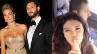 Birlikteliği evliliğe doğru giderken son anda nişan atan 12 ünlü