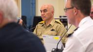 ABD'den sığınma isteyen Tümamiral Uğurlu, 26 Temmuz'da NATO toplantısına katılmış!