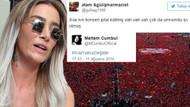 Sıla'nın konserleri iptal oldu! Sosyal medya karıştı
