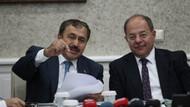 Bakan Eroğlu: 5 çocuktan aşağı olanı genel müdür yapmayacağım!