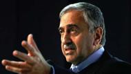 KKTC'de FETÖ'cü yapılanma var mı? Cumhurbaşkanı Mustafa Akıncı yanıtladı...