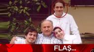 Kadir Topbaş'ın damadı Ömer Faruk Kavurmacı Fetö'den gözaltında!