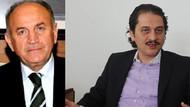 Fetö'den gözaltına alınan Ömer Faruk Kavurmacı kimdir?