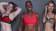 Amy D. Herman 'Underneath We Are Women' fotoğrafları