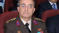 Emekli Albay Temizöz: Biz bunları 2006'da deşifre etmiştik