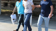 Erdoğan'ın kaldığı oteli basan darbeci suikast timinin lideri tutuklandı