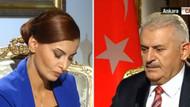 Başbakan Yıldırım: Darbe istihbaratı MİT'e saat 15'te gelmiş