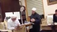 Akın İpek'in Fethullah Gülen'le kasedi çıktı!