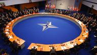 Darbe girişimi sonrası NATO'dan bir ilk!