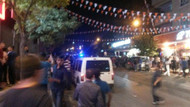 IŞİD Gaziantep saldırısını davul zurnayla ilan etmiş