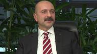 Akın İpek, satmadığı gazeteyi sahte faturalarla şişirmiş!
